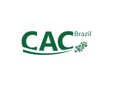 Meeting You At CAC Brazil Agrochemshow Online