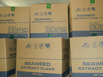Zhengzhou Shengda Khumic Biotechnology Co., Ltd.