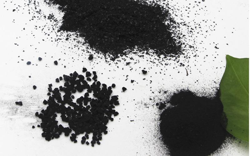 Super Potassium Humate Crystal/Powder/Granular/Shiny Flakes
