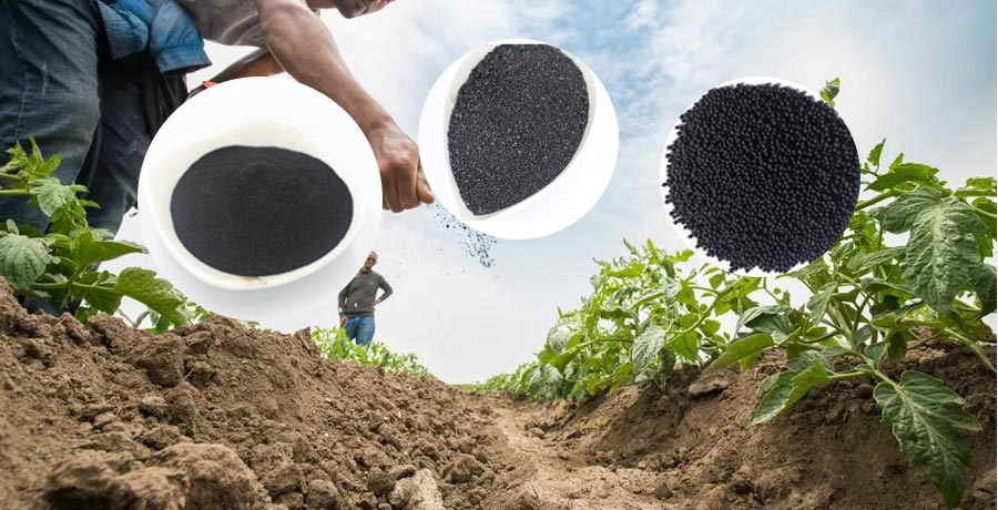 where to buy humic acid fulvic acid
