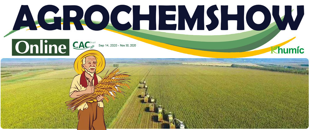 CAC-Brazil-Agrochemshow-Online